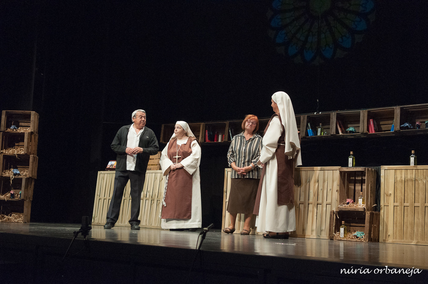Milagro en el convento (7).jpg