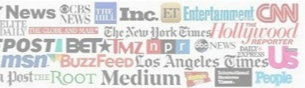EPEC Media Press Hits_edited_edited_edit