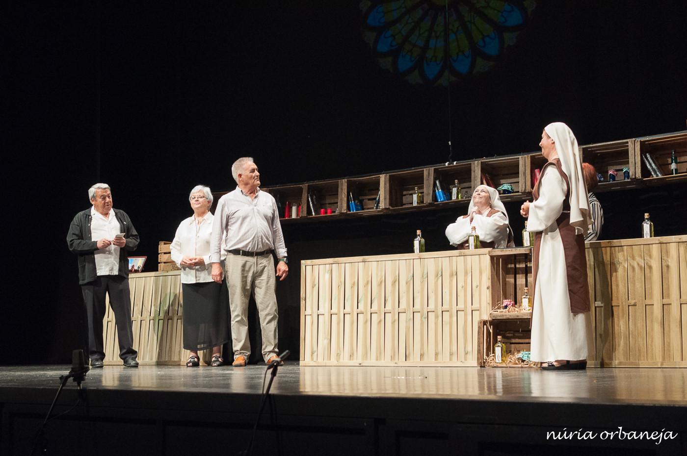 Milagro en el convento (16).jpg