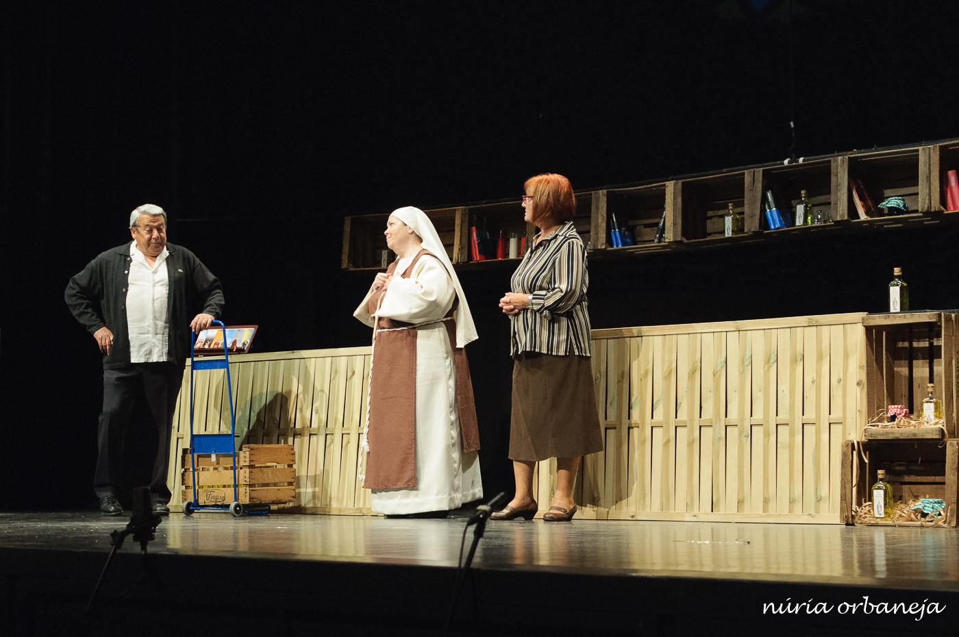 Milagro en el convento (4).jpg