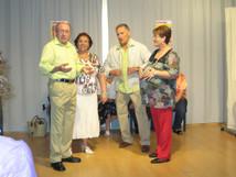 Cacahuetes Crudos (50).JPG