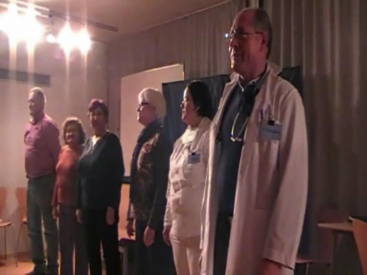 El Doctor Matasanos (12).jpg
