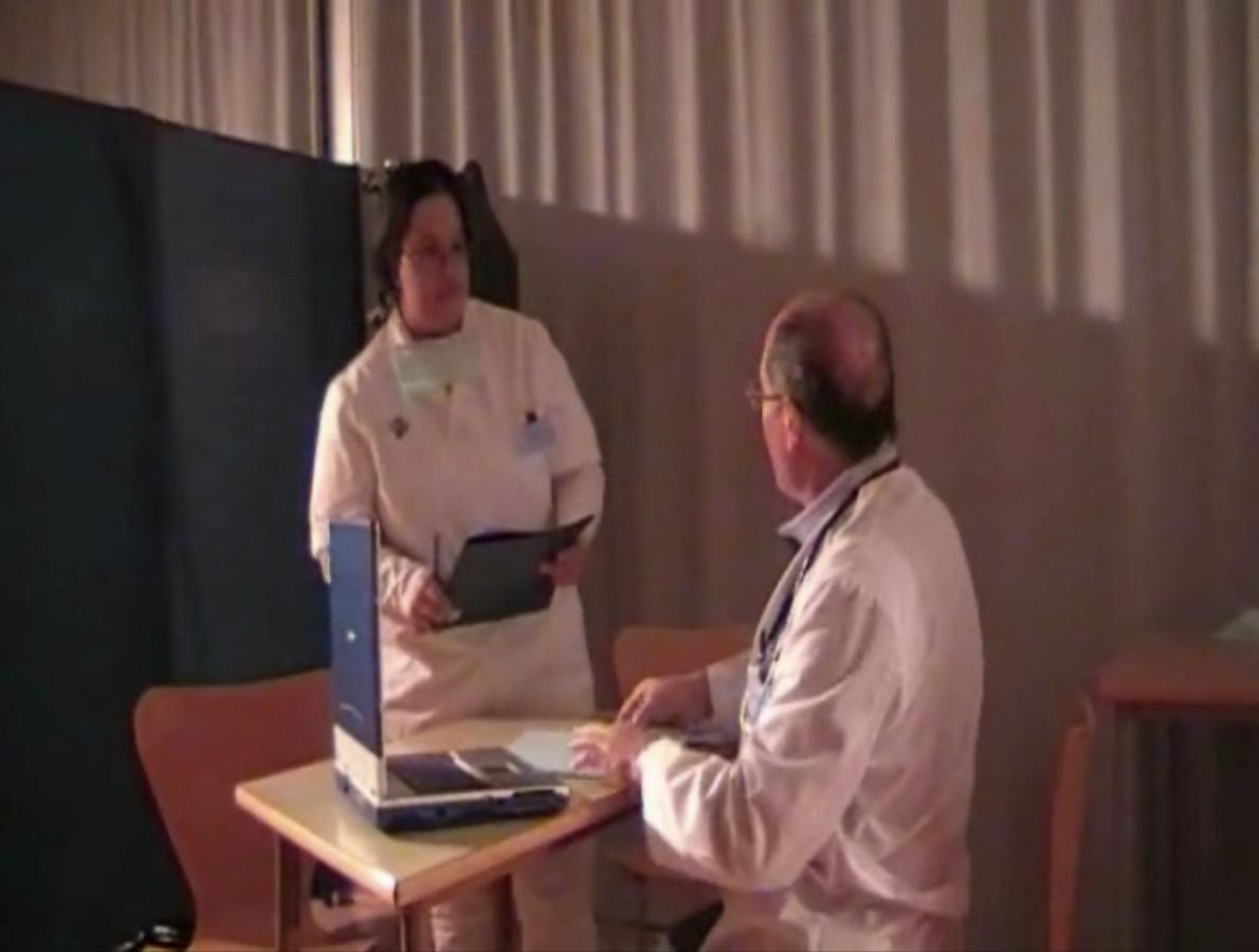 El Doctor Matasanos (2).jpg