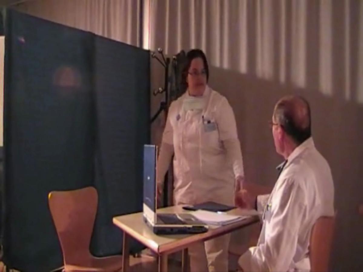 El Doctor Matasanos (11).jpg