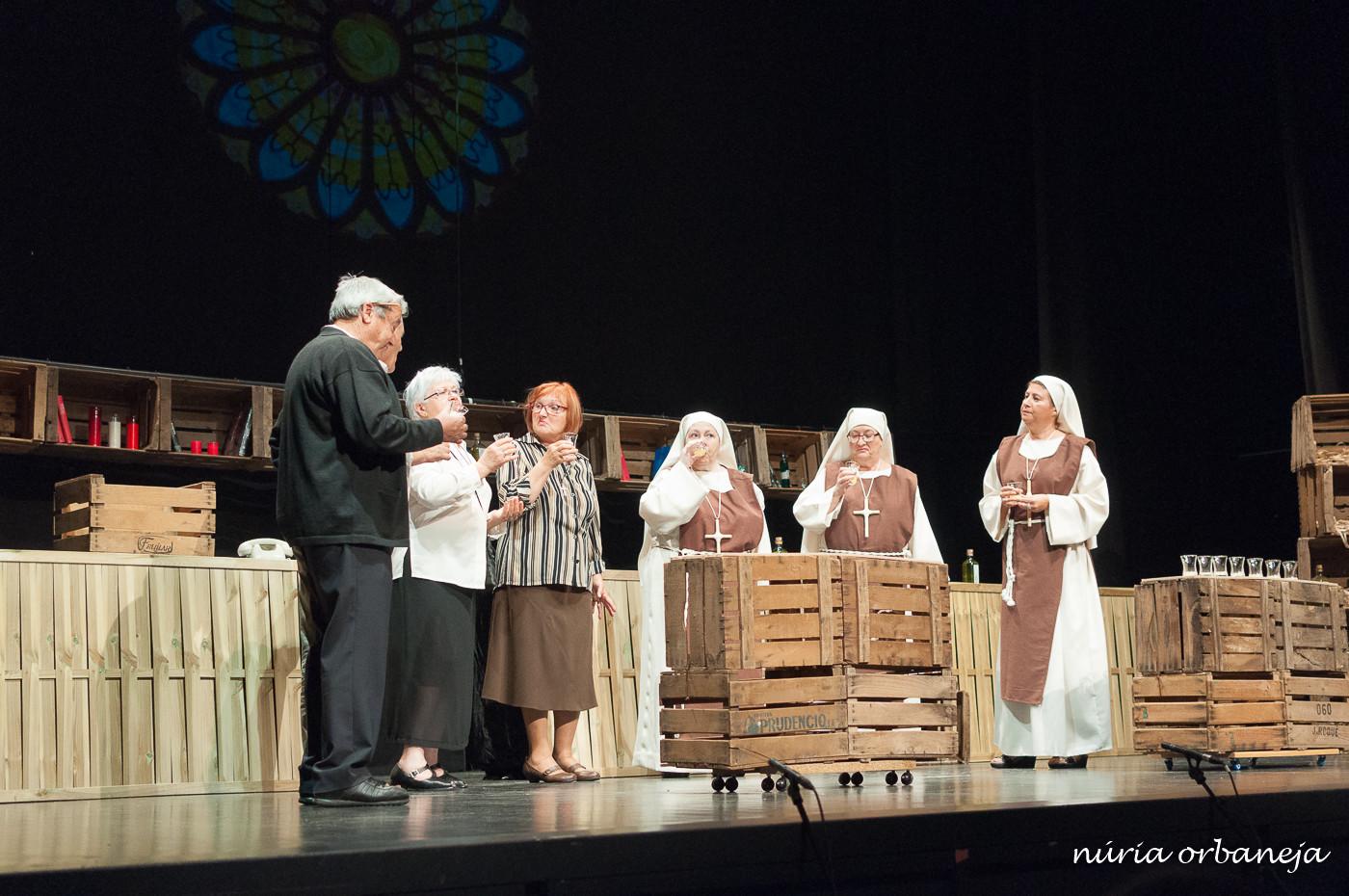 Milagro en el convento (22).jpg