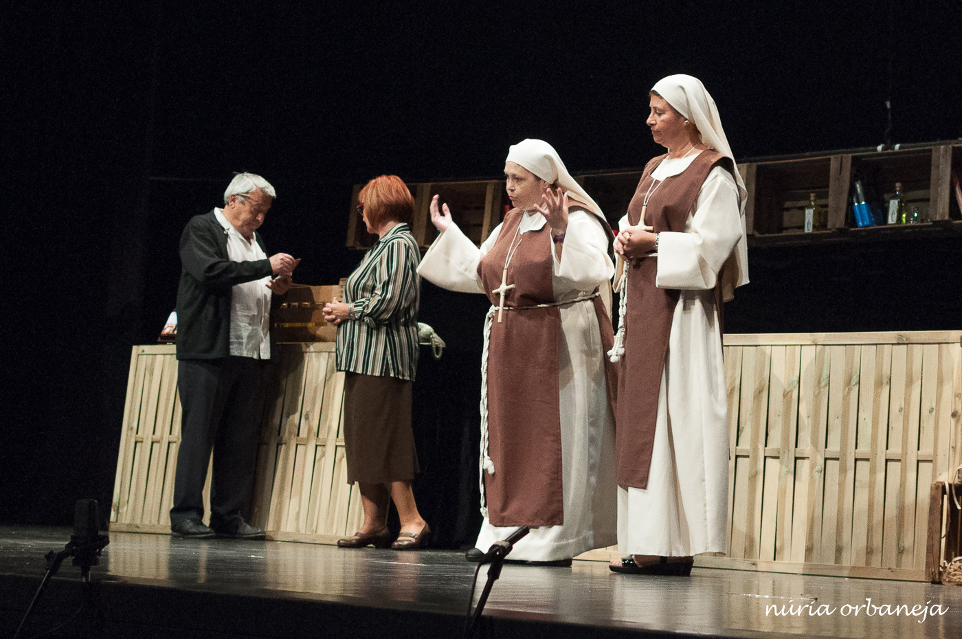 Milagro en el convento (10).jpg