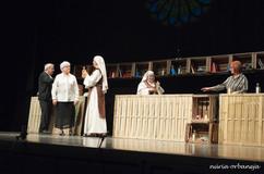 Milagro en el convento (14).jpg