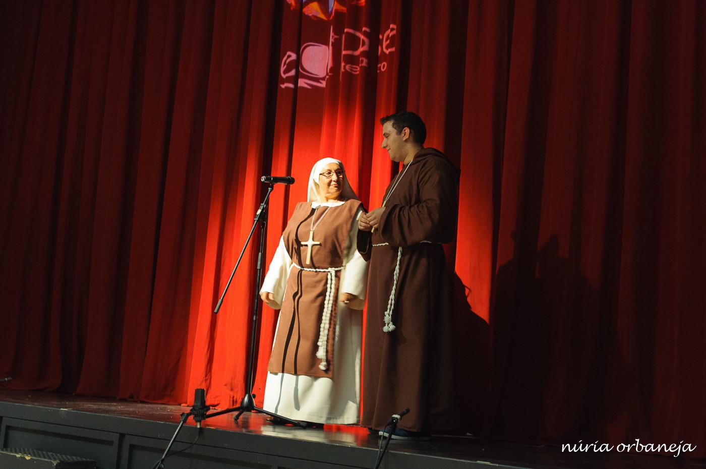 Milagro en el convento (2).jpg
