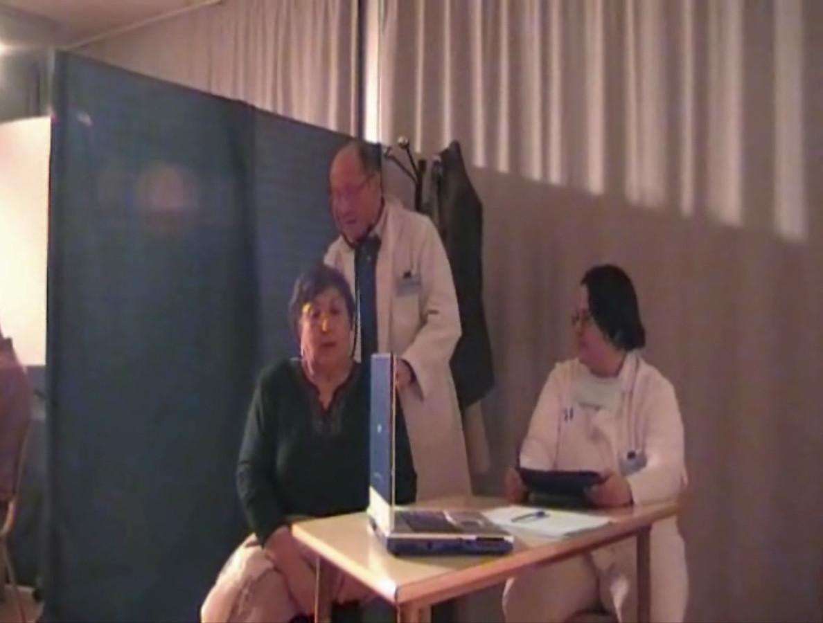 El Doctor Matasanos (6).jpg