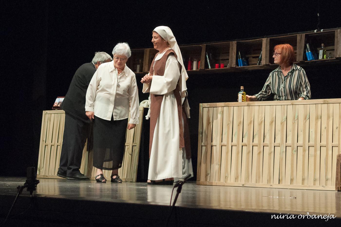 Milagro en el convento (13).jpg