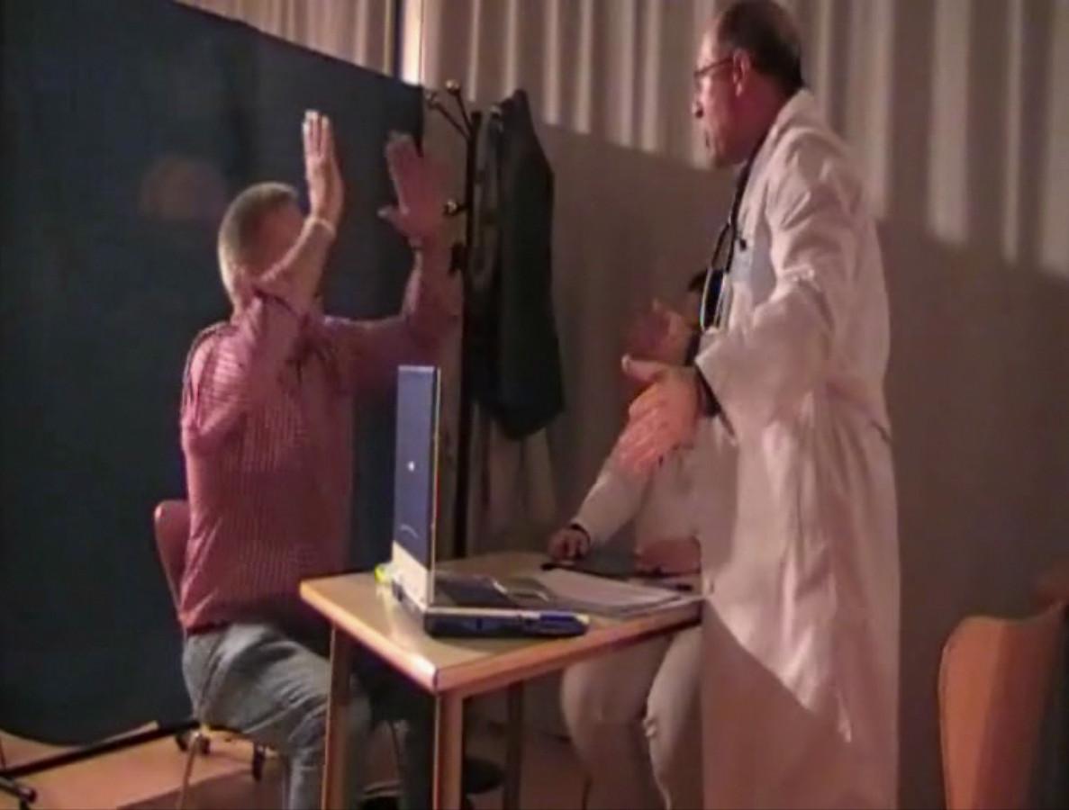 El Doctor Matasanos (8).jpg