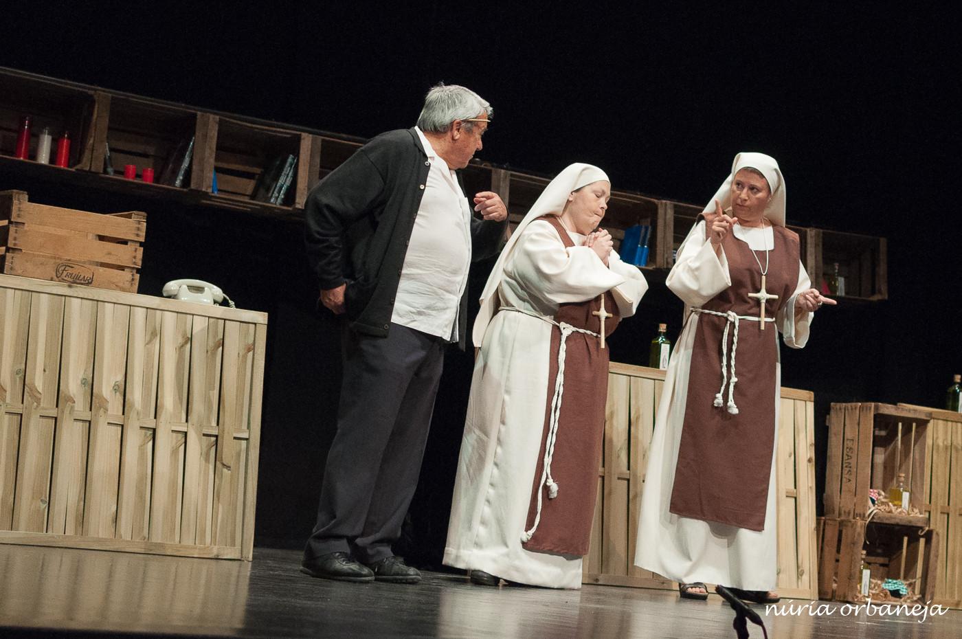 Milagro en el convento (20).jpg