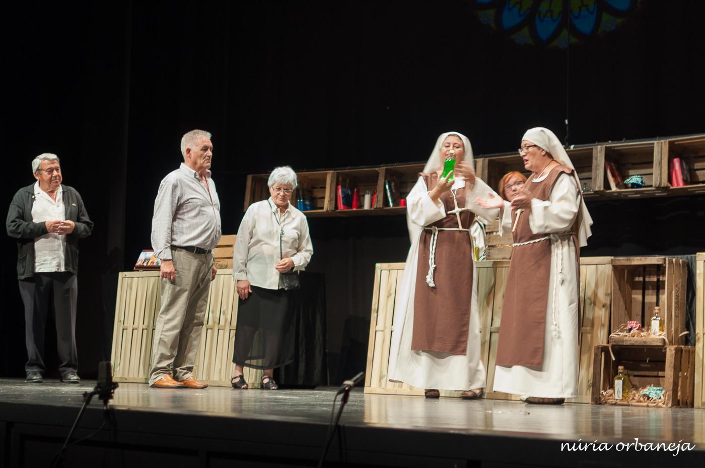 Milagro en el convento (26).jpg