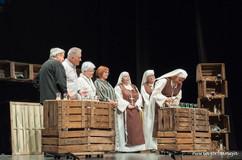 Milagro en el convento (23).jpg