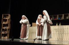 Milagro en el convento (30).jpg