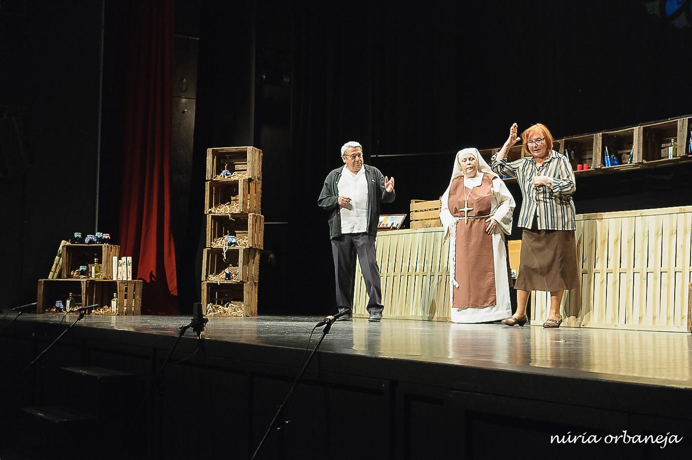 Milagro en el convento (6).jpg