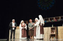 Milagro en el convento (9).jpg