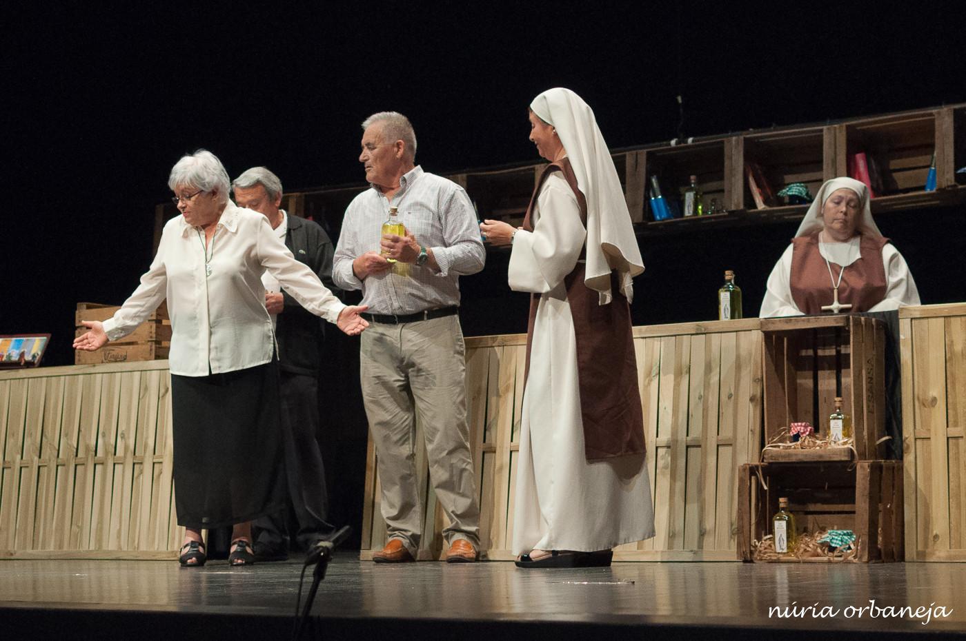 Milagro en el convento (17).jpg