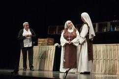 Milagro en el convento (11).jpg