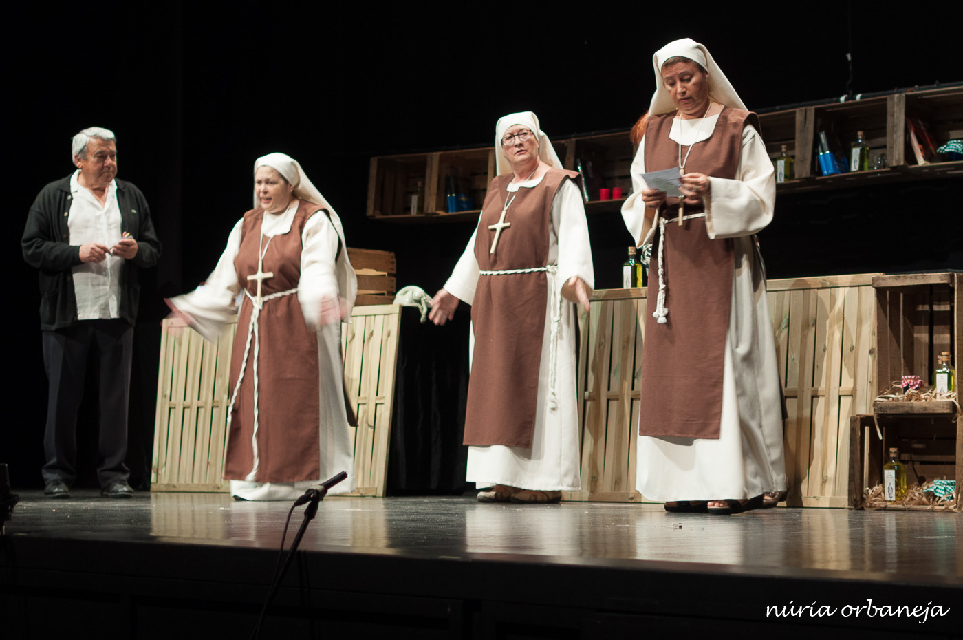 Milagro en el convento (31).jpg