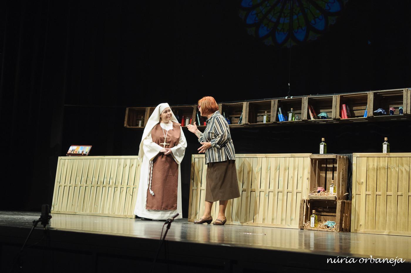 Milagro en el convento (3).jpg