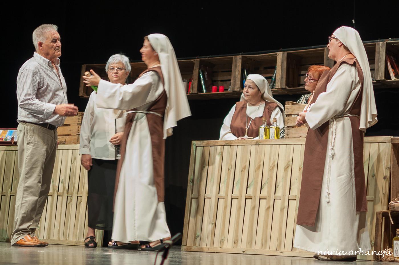 Milagro en el convento (27).jpg