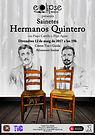 Cartell Hermanos Quintero.jpg