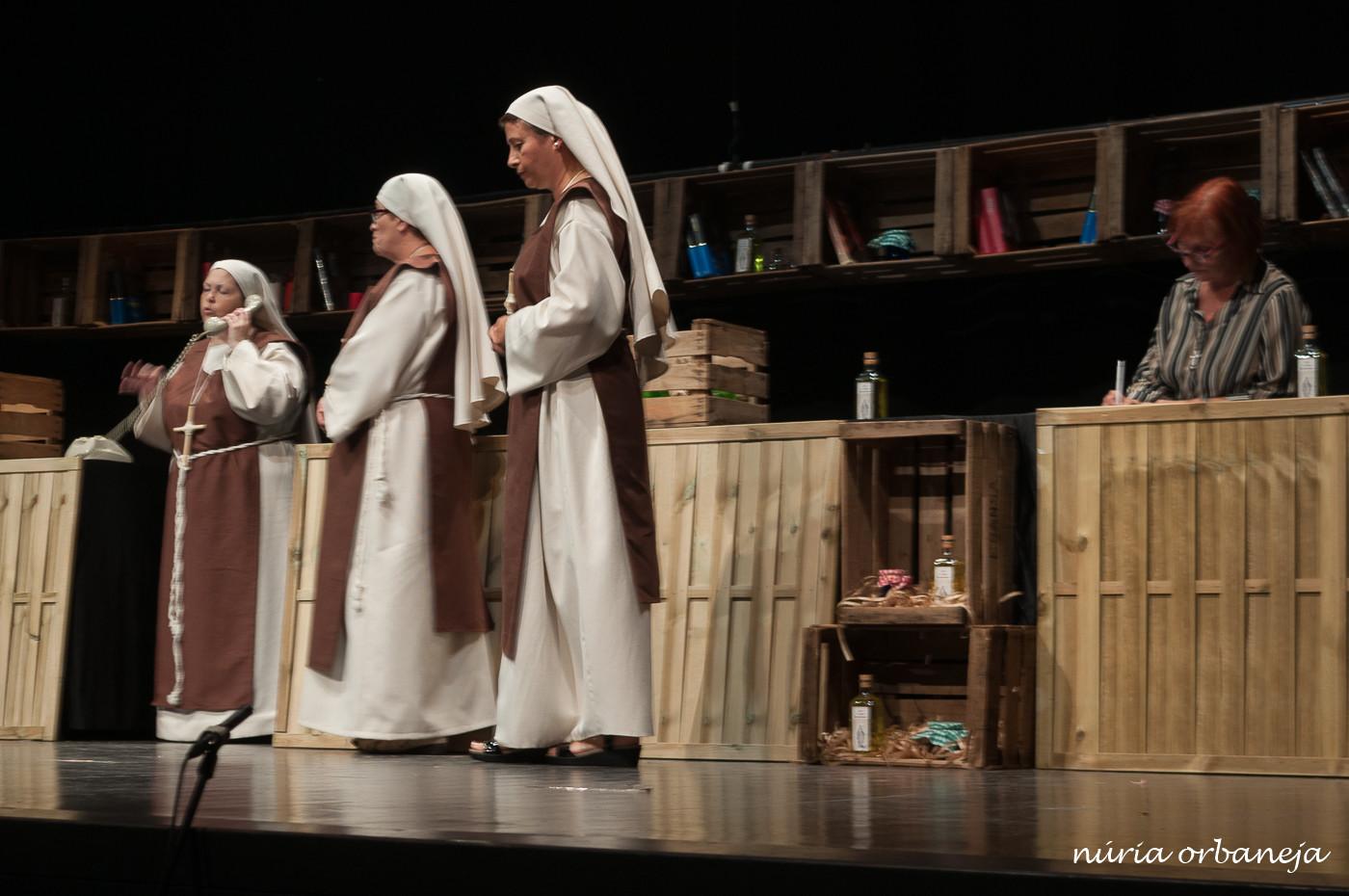 Milagro en el convento (25).jpg
