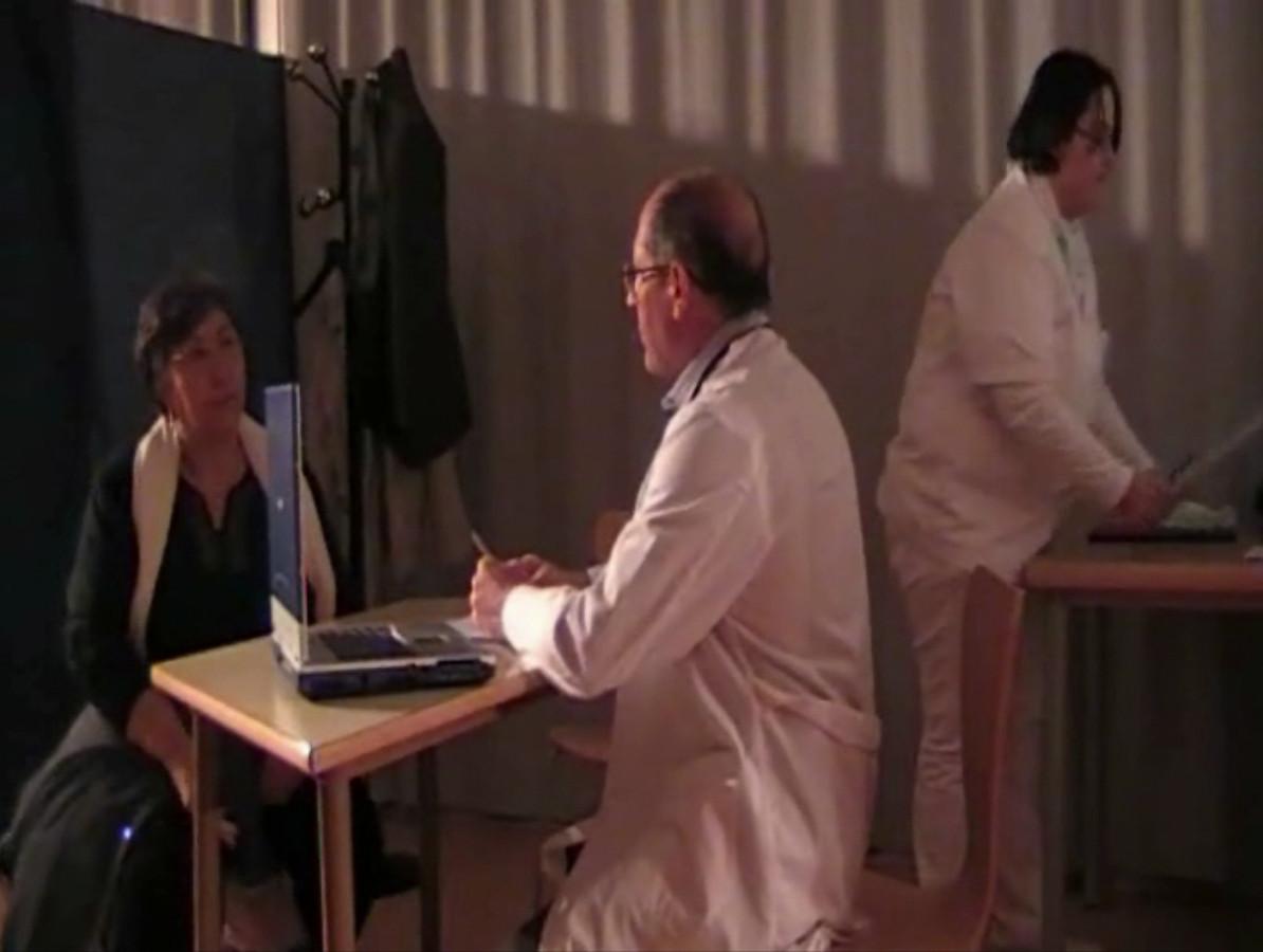El Doctor Matasanos (5).jpg