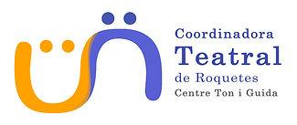 LOGO Coordinadora Teatral.jpg