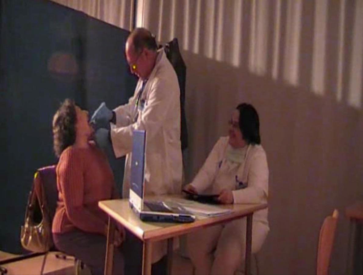 El Doctor Matasanos (10).jpg
