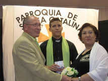 Cacahuetes Crudos (32).JPG