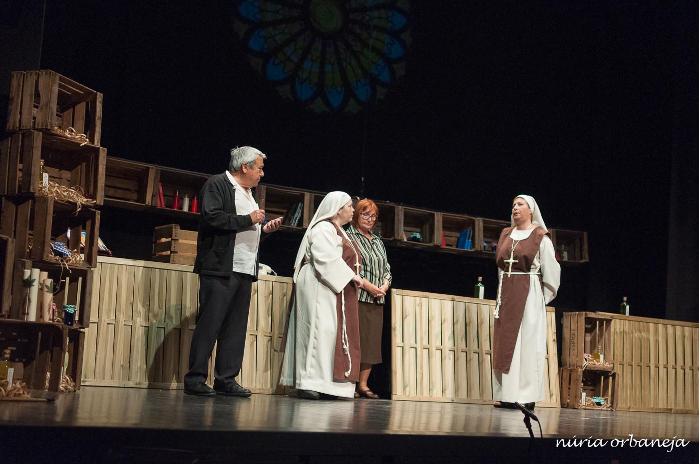 Milagro en el convento (18).jpg