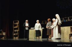 Milagro en el convento (12).jpg