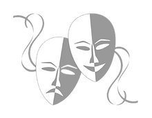 jv1N9mo-theatre-masks-clipart-removebg-preview (1)_edited_edited.png