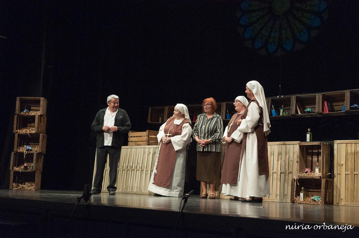 Milagro en el convento (8).jpg