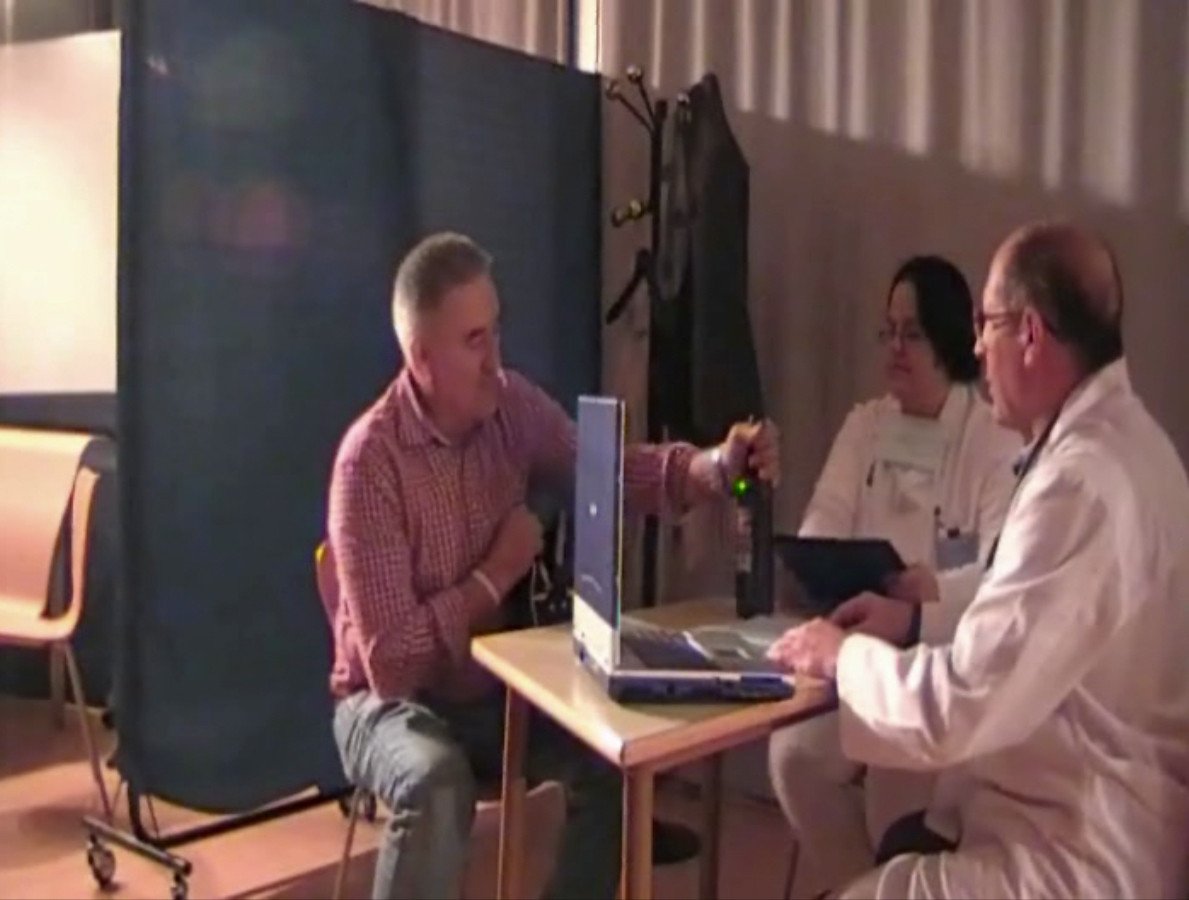 El Doctor Matasanos (7).jpg