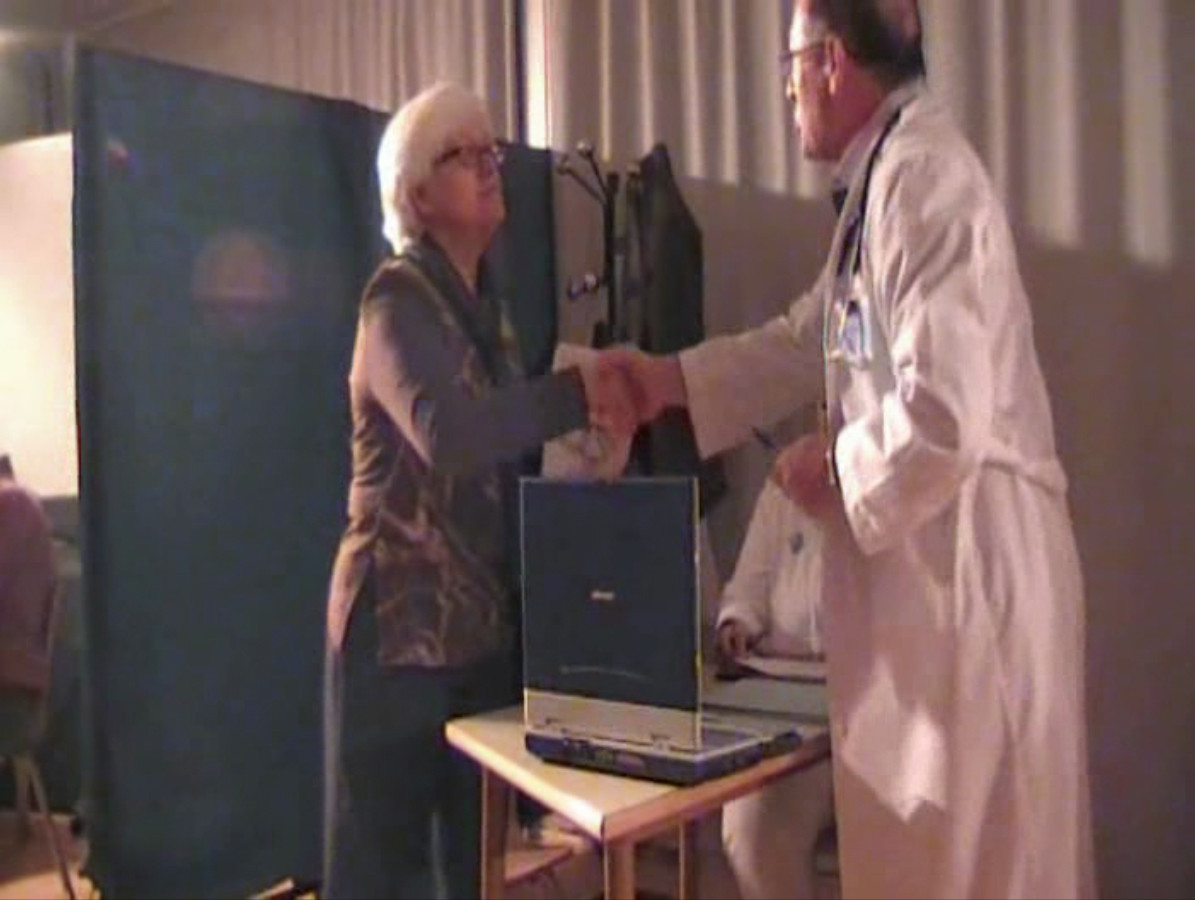 El Doctor Matasanos (4).jpg