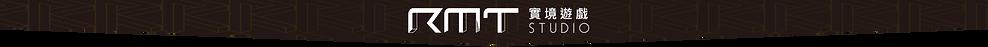 按鈕2'-04-logo-new.png
