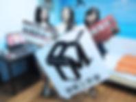 RMT作品:逃出404號房遊戲照片2