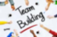Team Building團隊建立