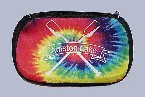 Amston Lake Neoprene Zippered Bag