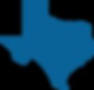 png-texas-pol-politically-incorrect-thre