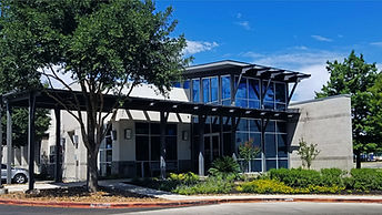 Picture of Medical Center location South Texas Skin Cancer Center.