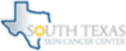 STSCC_Logo_398x161 (1).png