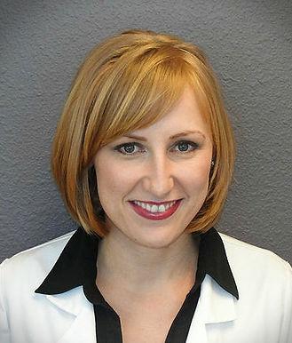 Picture of Courtney S. Aldridge, PA.