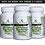 Thumbnail: All-Natural Testosterone Booster