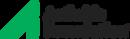 2017AF_Logo-color.png