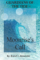 Moonrise's Call Cover #1.jpg