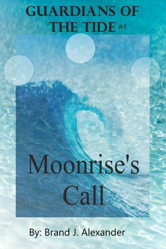 Moonrise's Call